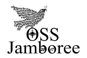OSS Jamboree 2017