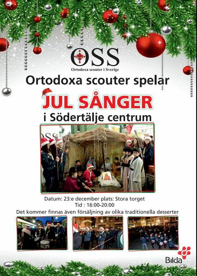 julsånger-södertäljec2017